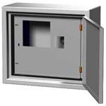 Ящик питания ЯВУ-4(5)