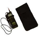 Сигнализатор напряжения Е119