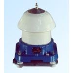 Разрядник вентильный РВРД-6