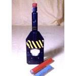 Нож пороховой НПК-2Д
