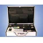 Расходомер ультразвуковой с накладными излучателями АКРОН-01-ПРО