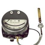 Термодатчик ТКП-160Сг-М2 сигнализирующий дистанционный
