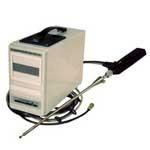Газоанализатор ГИАМ-310-02