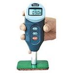 Твердомер ТН-210 измеритель твердости резины