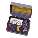 Измеритель KEW-6017F