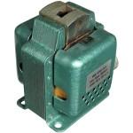 Электромагнит МИС-6100, МИС-6200
