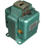 Электромагнит МИС-6200