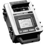 Мегаомметр BM-21 измеритель сопротивления электроизоляции