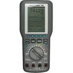 Мультиметр DMM-740 одноканальный