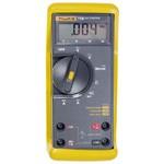 Мультиметр Fluke-73-3