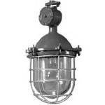 Быт/пром.: под лампы накаливания Н4Б-300