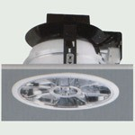 Быт/пром.: под прямые люминисцентные лампы TL-10W