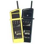 Сигнализатор напряжения Е121