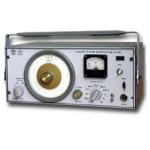 Генератор сигналов низкочастотный Г3-106
