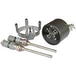 Термометр 2ТУЭ-111 для измерения температуры в карбюраторе двигателя