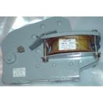 Электромагнит МО-200