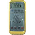 Мультиметр Fluke-83-3