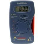 Мультиметр М300