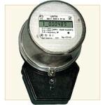 Счетчик электрической энергии ЦЭ-2726-12