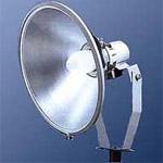 Прожектор уличный РО-06