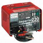 Устройство пуско-зарядное Imperial-220