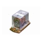 Реле электромагнитное РМ-22