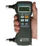 Измеритель прочности бетона УК-1401 Плюс