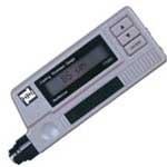 Толщиномер покрытий ТТ-220