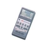 Измеритель RLC МТ-4090