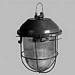 Быт/пром.: под лампы накаливания НСП-41