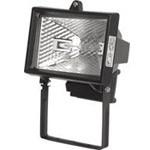 Прожектор FL-150 стандартный, под галогенную лампу