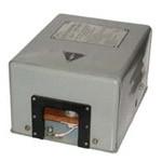 Осцилятор ОСППЗ-300 последовательного и параллельного включения