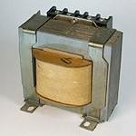 1-фазный трансформатор напряжения ОСО-0,25