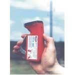 Сигнализатор напряжения ПИОН-2001