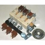 Рубильник (выключатель-разъединитель) ВР35-320