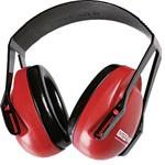 Средства защиты слуха наушники