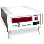 Микропроцессорный регистратор ПАРМА-РК6.05