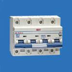 Выключатель автоматический ВА 78-31