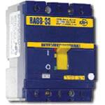 Выключатель автоматический ВА 88-32