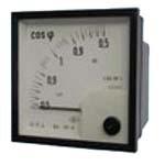 Фазометр С302-М1