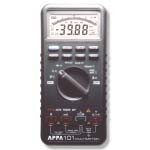 Мультиметр APPA-101 цифровой вибростойкий