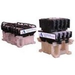 Пускатель магнитный ПМ-12-016100, ПМ-12-016101, ПМ-12-016150, ПМ-12-016151