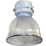 Быт/пром.: под ртутные лампы РСП-10