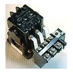 Пускатель магнитный ПМА-0102