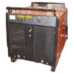 Выпрямитель сварочный ВДМ-6301