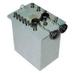 1-фазный трансформатор напряжения АТМН-32