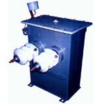 1-фазный трансформатор напряжения ОМП