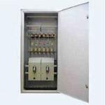 Низковольтные-комплектные устройства (сборка) ВРУ
