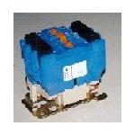 Пускатель магнитный ПМЛ-4200