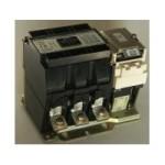 Пускатель магнитный ПМЛ-7101